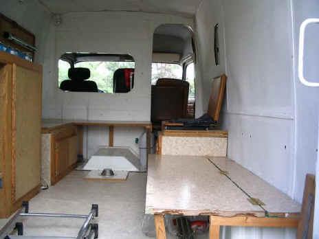 archive des annonces. Black Bedroom Furniture Sets. Home Design Ideas